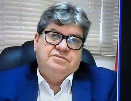 João Azevedo destina R$ 3 milhões para o Bolsa Esporte, incluindo o s paratletas