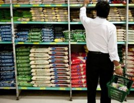 Ipês diz quê inflação dos mais pobres é maior que a dos mais ricos em setembro