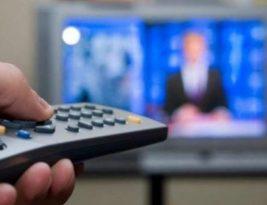 Termina nesta quinta-feira a propaganda eleitoral no rádio e na televisão