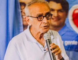 Cícero Lucena anuncia revogação de decreto e reabertura das escolas particulares em João Pessoa