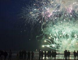 Governo do Estado divulga recomendações sanitárias para as festividades de fim de ano