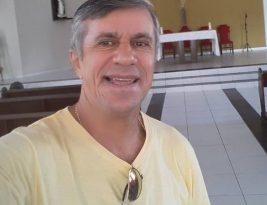 Câncer mata o radialista e líder comunitário Feitosa do Cristo
