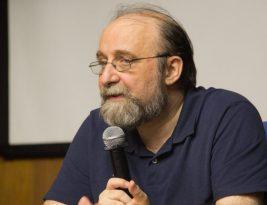 Coordenador do Comitê Científico do Consórcio Nordeste defende lockdown urgente para todo o país