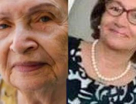 Watteau Rodrigues perde a irmã e a mãe para o coronavirus em menos de 48 horas