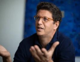 Ministro do Meio Ambiente exonera chefes do Ibama na Paraíba, Amazonas, Bahia e Tocantins