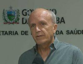 Ações do governo da Paraíba apontam segunda menor taxa de ocupação de leitos covid no Brasil