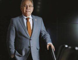 Queiroga diz que afastou servidores do ministério da Saúde sob suspeita de irregularidades
