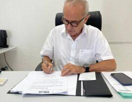 Prefeitura de João Pessoa publica regras para isenção do IPTU e ITBI para população com renda de até 2 salários mínimos