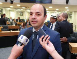 Procurador Geral do Estado diz que bares e restaurantes já devem exigir passaporte da vacina na Paraíba