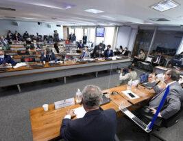 CPI da Covid: veja a versão final do relatório que está sendo lido nesta quarta-feira