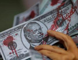 Alta do dólar faz Guedes ganhar R$ 1,24 milhão em 4 dias com offshore