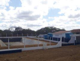 João Azevêdo autoriza implantação de oito sistemas de dessalinização e amplia acesso à água de qualidade
