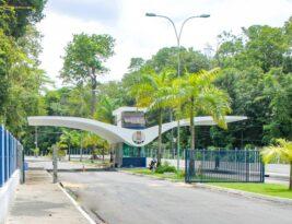 Servidores da Universidade Federal da Paraíba decidem não acatar retorno ao trabalho presencial e aprovam indicativo de 'greve sanitária'